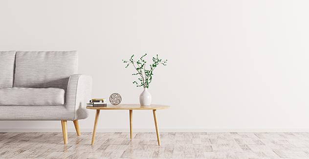 Como planejar uma casa minimalista blog grupo lumis for Casa minimalista blog