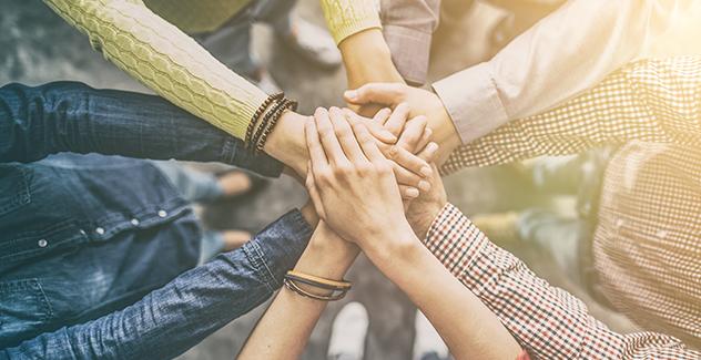 O papel da associação de moradores nas necessidades do bairro