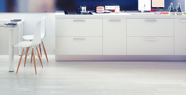 Entenda a diferença entre os tipos de pisos e revestimentos