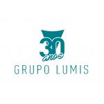 Grupo Lumis