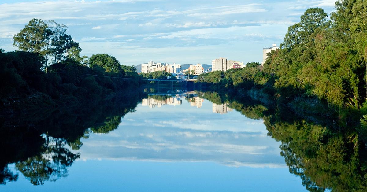 Tubarão: bairro Humaitá de Cima ganha impulso com o contorno viário e novidades do mercado imobiliário