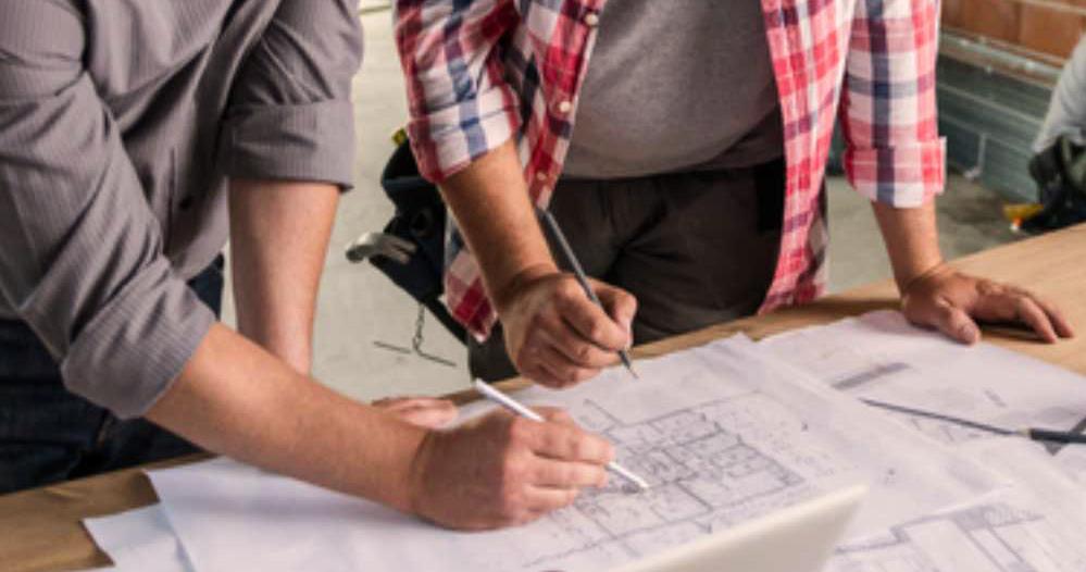 Alvará de construção: não comece sua obra sem ele!