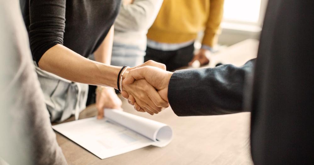 Loteamento residencial: veja 4 dicas para negociar a compra de um terreno