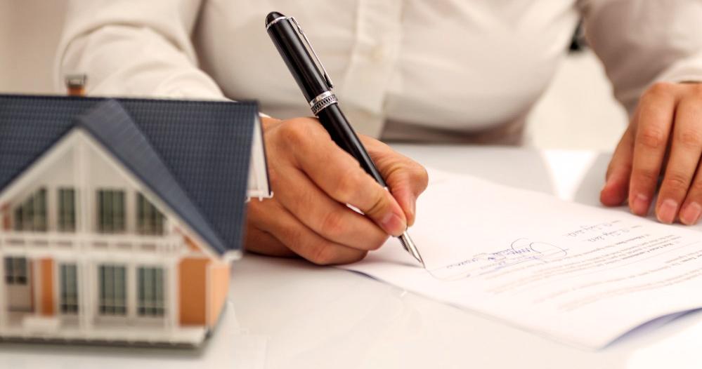 Matrícula de imóvel: o que é e por que registrar esse documento?