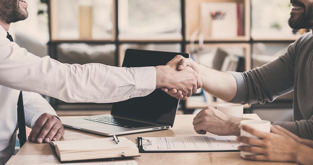Compra de terreno: 4 dicas para negociar um lote empresarial!