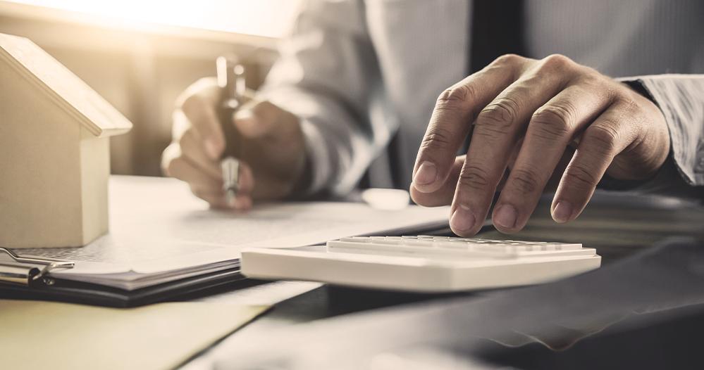 Investimento: conheça os tipos de financiamento de terrenos comerciais e empresariais