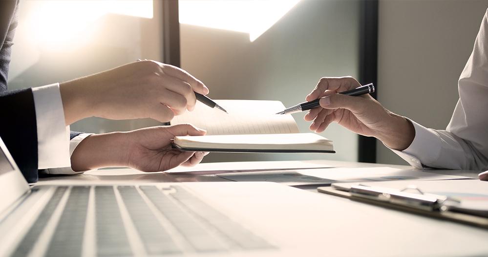 Acordo preservado: entenda a importância de uma proposta de compra de imóvel