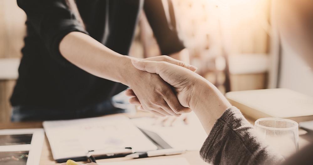 Técnicas de negociação: aprenda a negociar a compra de um terreno para investir
