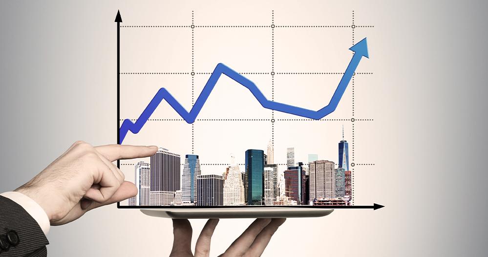 Como obter maior rentabilidade ao investir em imóveis comerciais